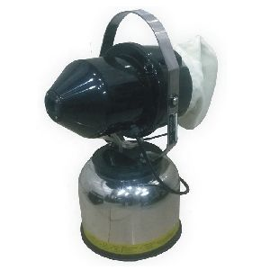 Hospital Fumigator Fogger With Timer