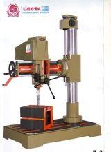 Arpan Machine Tools