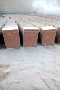 Natural Wall Stone