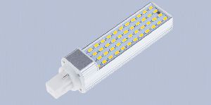 Led Pl Energy Saving Lamps