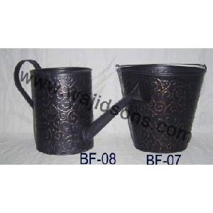 Plant Use Decorative Watering Cans Item Code:bf-08_1