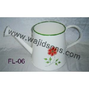 Sale Watering Cans, Watering Cans New Design