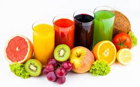 Flavours for Soft Drink