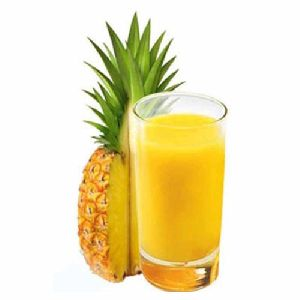 Ghatt Pineapple Eml Soft Drink Concentrate