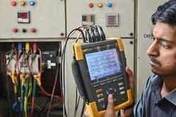 Power And Energy Audit Services
