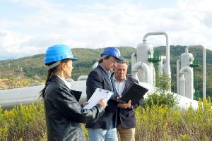 Water Treatment Plant Audit Services