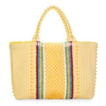 Bags Women Handbags