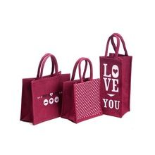 Promotional Christmas Bag