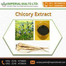 Purity Bulk Chicory Root Extract Powder