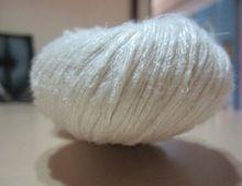 Matka Yarn