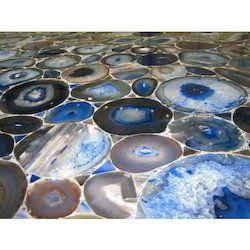 Agate Stone Flooring