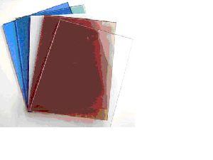Roof Tiles Fibreglass Sheet