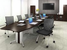 Md Office Conference Room Tables