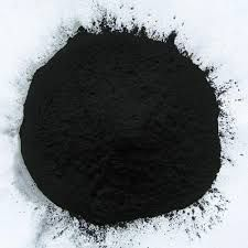 Activated Carbon (washed And Unwashed)