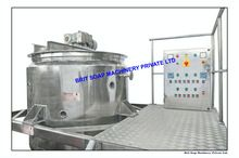Liquid Soap Making Line