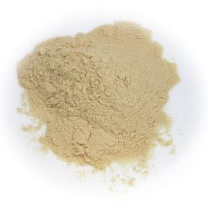 Pure And Natural Dry Malt Extract Powder