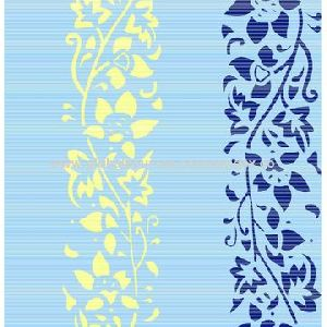 Table Cloth, Made Of 100% Soft Polyester, Customized Design Welcome, Azo Free Dyes