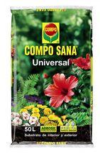 Universal Potting Soil