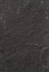 Black Slate Natural Slate Stone