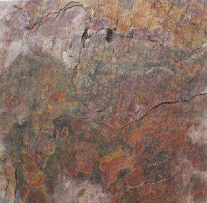 Indian Slate Stones