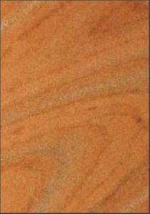Orange Marbles