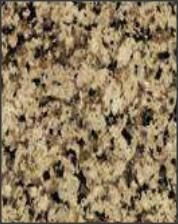 Rania Green Granite
