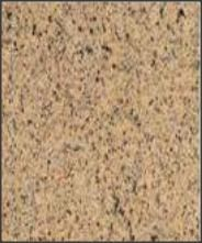 Sunrise Gold Granite