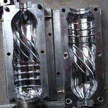 Famous Plastic Molds Bottle Injection Moulds