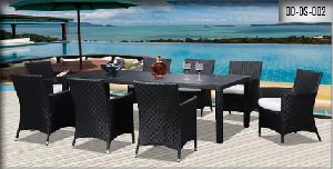 Outdoor Dining Sets - Od- Ds 2