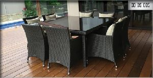 Outdoor Dining Sets - Od- Ds 5