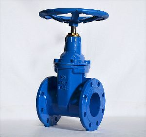 bs valve