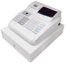 Electronics Cash Register