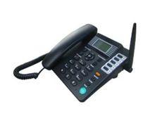 Singel GSM Desktop Phone