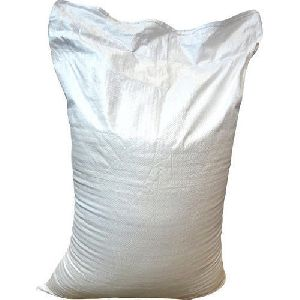 Hdpe Woven Bags (non Laminated)