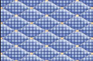 Hd Wall Kitchen Tiles