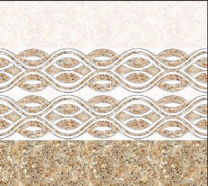 Home Wall Tiles