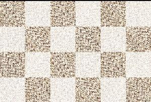 Wall Kitchen Tiles