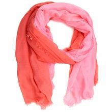 Women Scarf And Shawls