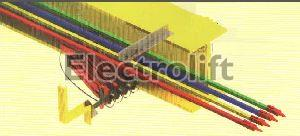 Insulated Conductor Bar System