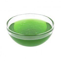 Green Apple Liquid Flavour