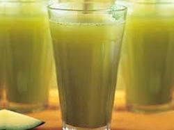 Jaljeera Liquid Flavour