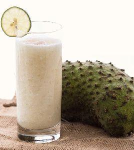 Lakshman Fruit Liquid Flavour