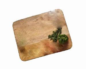 Wooden Serving Tray / Chopping Platter