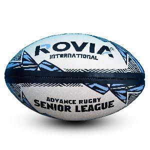 Inflatable Balls Senior, Mod, Mini League