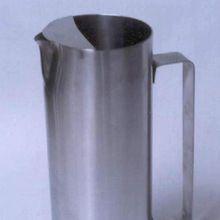 Water Serving Metal Jug