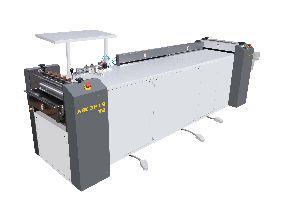 Arc 3219 T2 Case Binding Machine