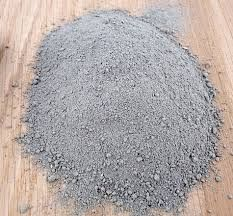 Portland Limestone Cement