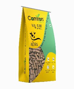 Dairy Special Gold Pellets