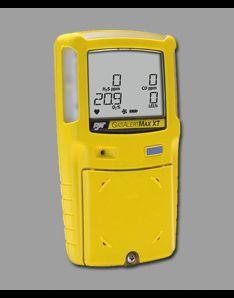 Gas Detector Suppliers, Manufacturers & Exporters UAE - ExportersIndia