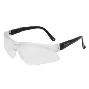 Polycarbonate Single Lens Safety Goggles